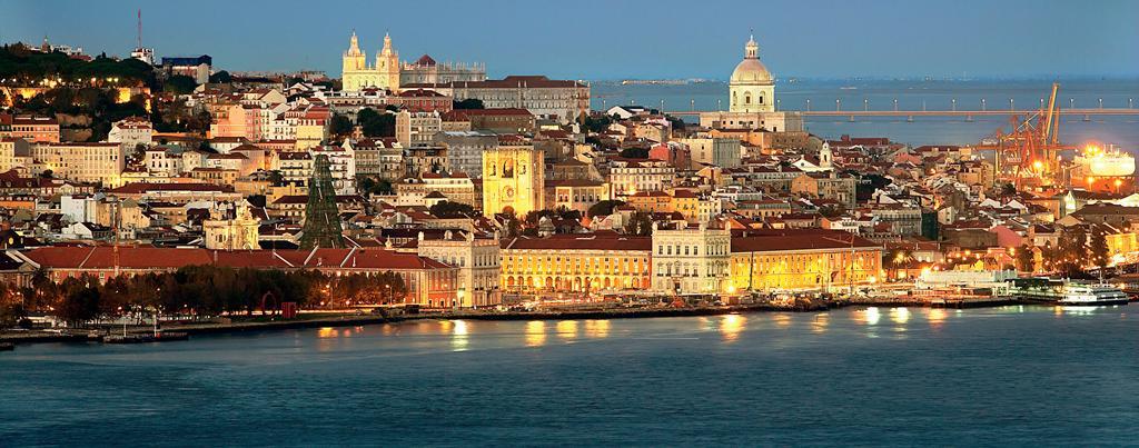 Lisbon19166.jpg