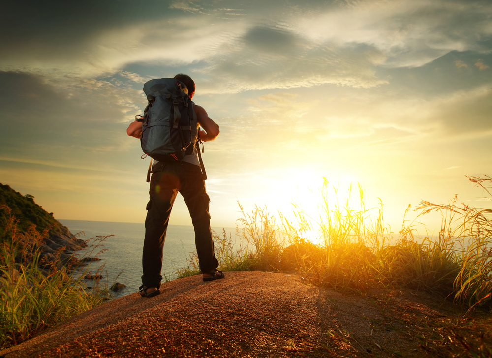 "AdventureEDU"" обуки за туристичкиот сектор и стопанството"