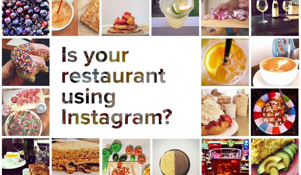 Влијанието на социјалната мрежа Instagram во Вашиот бизнис