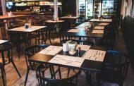 Ребрендирање на Вашиот ресторан - што треба да знаете