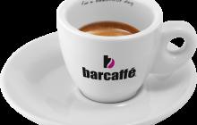 Barcaffè espresso, освои две златни медали во Милано